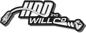 HDD Willco Directional Drilling Utah