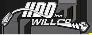 HDD Willco Directional Drilling Utah
